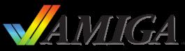 Amiga_Logo