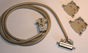 lptjoy_cable