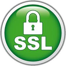 SSL and redirect