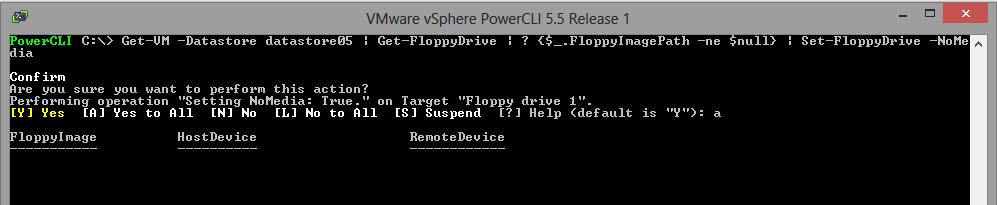 powercli-floppysetnomedia