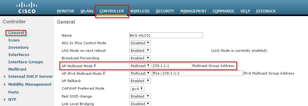 Cisco Wireless and Sonos players – bourskov dk